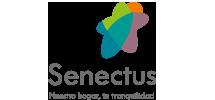 SENECTUS Logo